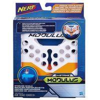 Kreatywne dla dzieci, Nerf Modulus Storage Shield