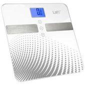 Lafe WLS003.1