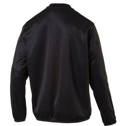 Piłkarska bluza treningowa Esquadra Puma 65438027