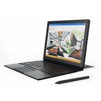 Tablety, Lenovo ThinkPad X1 [20GG000FPB]
