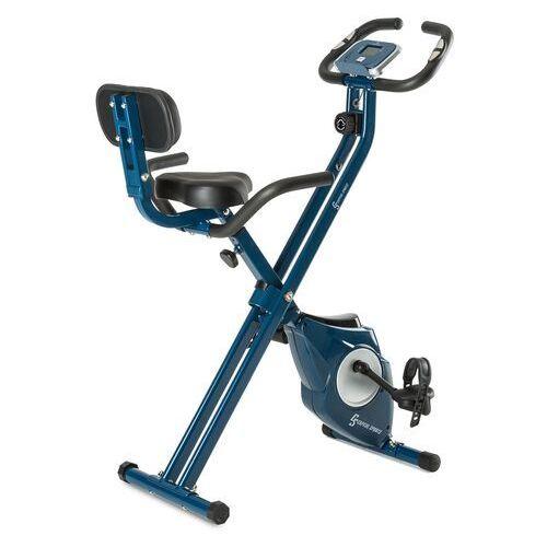 Rowery treningowe, Klarfit Azura Pro