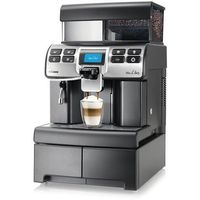 Ekspresy gastronomiczne, Ekspres do kawy automatyczny | Aulika TOP Black HSC