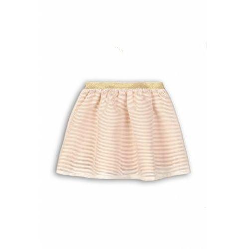 Spódniczki, Spódniczka dla niemowlaka 6Q39A2 Oferta ważna tylko do 2031-10-22