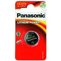 Baterie, Panasonic Bateria litowa CR2354 3V 8481