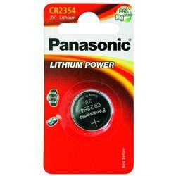 Panasonic Bateria litowa CR2354 3V 8481