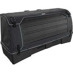 Thule BackSpace XT czarny 2019 Akcesoria do bagażników Przy złożeniu zamówienia do godziny 16 ( od Pon. do Pt., wszystkie metody płatności z wyjątkiem przelewu bankowego), wysyłka odbędzie się tego samego dnia.