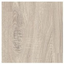 Panel podłogowy Egger Dąb Toscolano AC5 1 984 m2