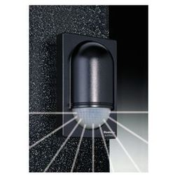 STEINEL 605711 - Czujnik ruchu na podczerwień IS 2180-5 czarny