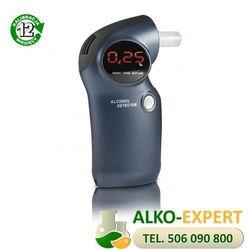 AL 6200 alkomat półprzewodnikowy