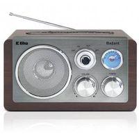 Radioodbiorniki, Eltra Bażant