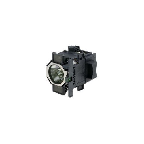 Lampy do projektorów, Lampa do EPSON EB-Z8150 - podwójna oryginalna lampa z modułem