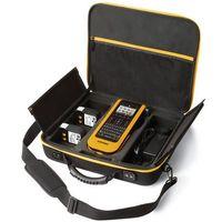 Drukarki termiczne i etykiet, Dymo XTL 300