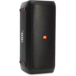 System audio JBL PartyBox 300
