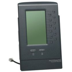 CP-7915 Konsola Cisco 7915 kompatybilna tylko z telefonami CP-7962G, CP-7965G, CP-7975G