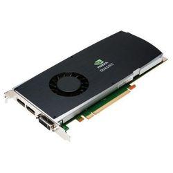 Karta Graficzna Nvidia Quadro FX 3800