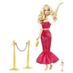 Barbie jako Gwiazda Filmowa