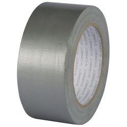 Taśma naprawcza Q-CONNECT 48x25m srebrna KF00290