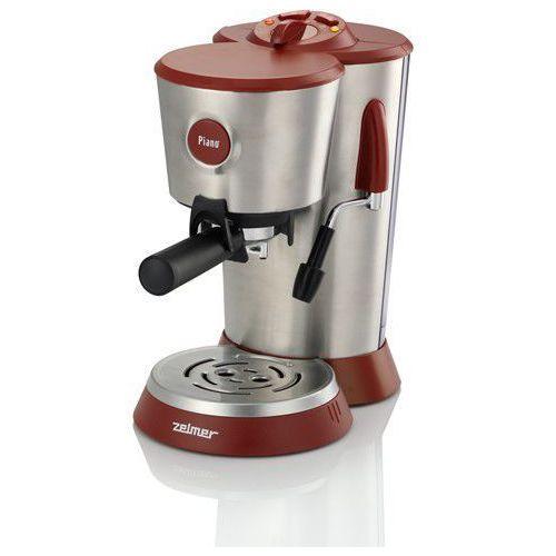 Ekspresy do kawy, Zelmer 13Z014