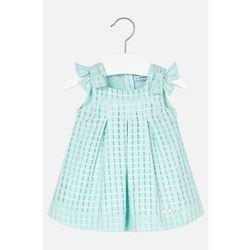 Mayoral - Sukienka dziecięca 68-98 cm