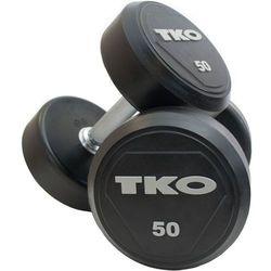 Hantla TKO Pro K828RR-44 (44 kg)