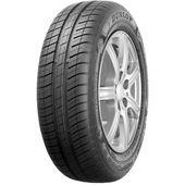 Dunlop SP Sport StreetResponse 2 165/70 R13 79 T