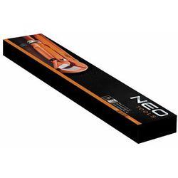 Klucz NEO 02-128