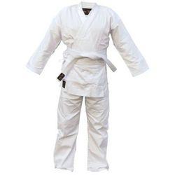 Kimono do karate ENERO 160 cm