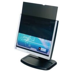3M Filtr prywatyzujący na notebook lub monitor LCD, 19, notebook + monitor LCD