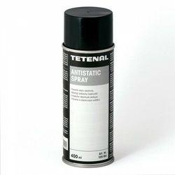 Tetenal Antistatic Spray 400 ml