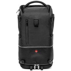 Plecak Manfrotto Advanced Tri M (MB MA-BP-TM) Darmowy odbiór w 20 miastach!