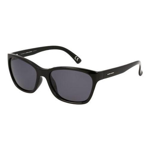 Okulary przeciwsłoneczne, Okulary przeciwsłoneczne Solano SS 20667 B
