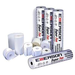 Rolki termiczne 28mm x 30m Emerson 10szt.