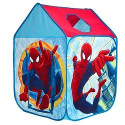 Namiot / domek Spiderman