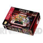 Konsola Evercade Premium Pack