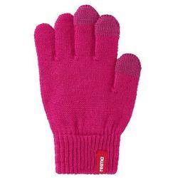 rękawiczki wełaniane Reima Rimo -40 (-39%)