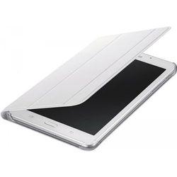 Samsung BT285PW EF-BT285PWEGWW/ DARMOWY TRANSPORT DLA ZAMÓWIEŃ OD 99 zł