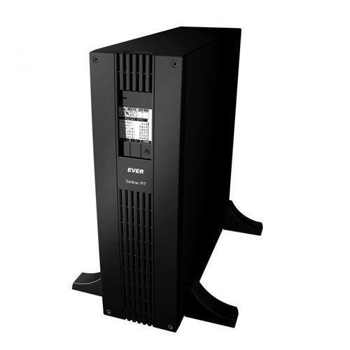 Zasilacze UPS, EVER UPS SINLINE RT 1600 W/SRTLRT-001K60/00