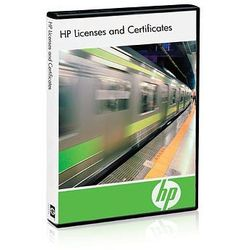 HP StoreOnce Catalyst 2600 OST E-LTU