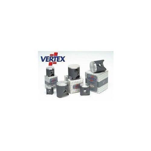 Tłoki motocyklowe, VERTEX 24387B TŁOK BETA (4T) 390 RR '16-20 REPLICA
