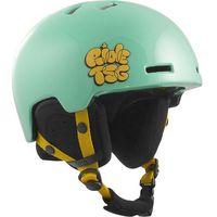 Kaski i gogle, kask TSG - arctic nipper mini graphic design bubblegum (474) rozmiar: JXXS/JXS