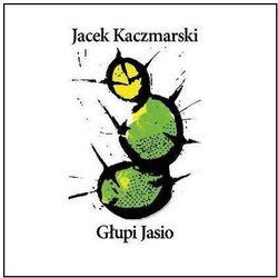Jacek Kaczmarski - GLUPI JASIO (RE-EDYCJA)