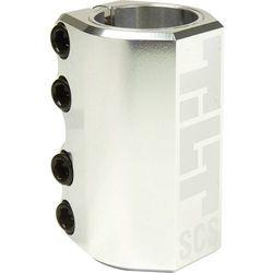 zacisk TILT - Classic Scs Silver (SILVER) rozmiar: OS