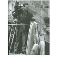Książki do nauki języka, Truffaut at Work