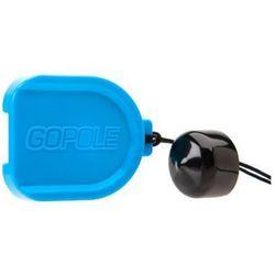 Zaślepka GOPOLE Lens Cap Kit