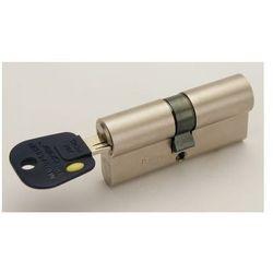 Wkładka do drzwi Mul-T-Lock Integrator - wszystkie wymiary cylindra (548P)