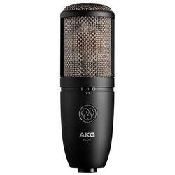 AKG P420 mikrofon studyjny Płacąc przelewem przesyłka gratis!