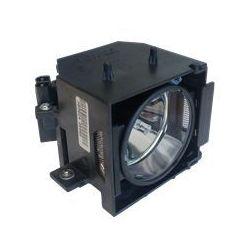 Lampa do EPSON PowerLite 821p - Diamond lampa z modułem