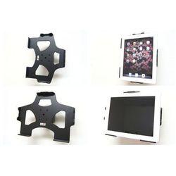 Uchwyt pasywny do Apple iPad 2, iPad 3, iPad 4 & z Retina (Lightning Connector)