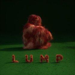 Lump - Lump (Płyta winylowa)