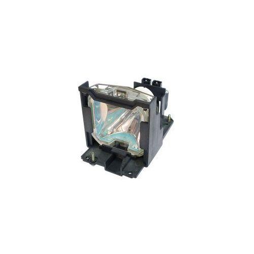 Lampy do projektorów, Lampa do PANASONIC PT-L711E - generyczna lampa z modułem (original inside)